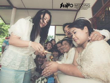 Wedding_POudPKang51